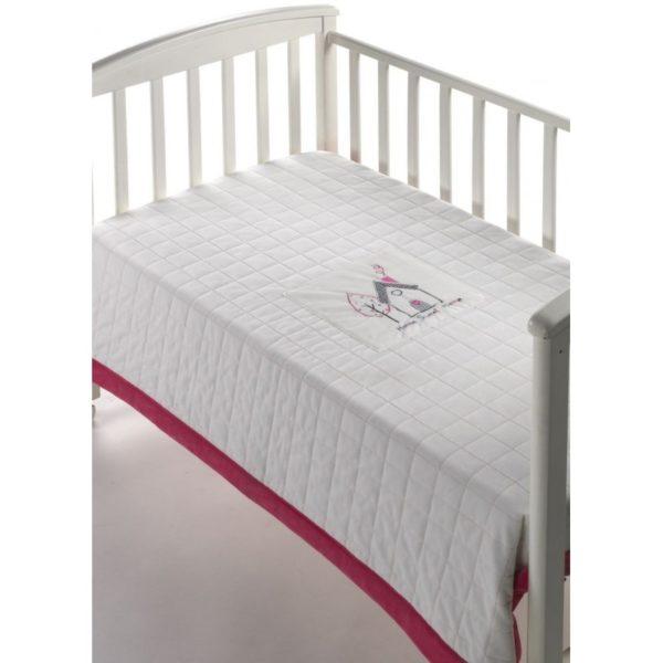 Patura-bebe-rosie-Peques-209-800x800-1