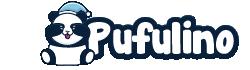 Pufulino.ro