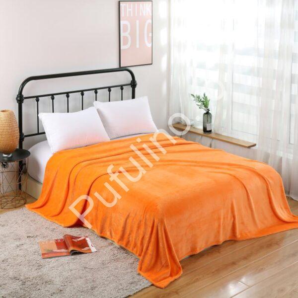 patura cocolino portocalie