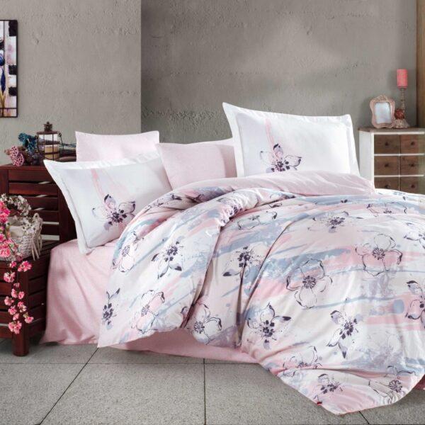 Brisha Pink