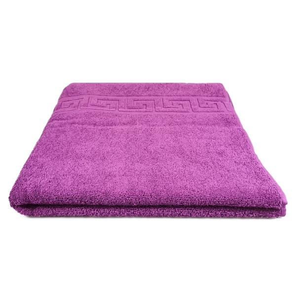 prosop violet
