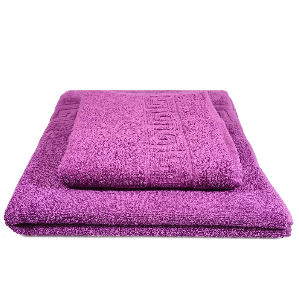 prosop mare violet
