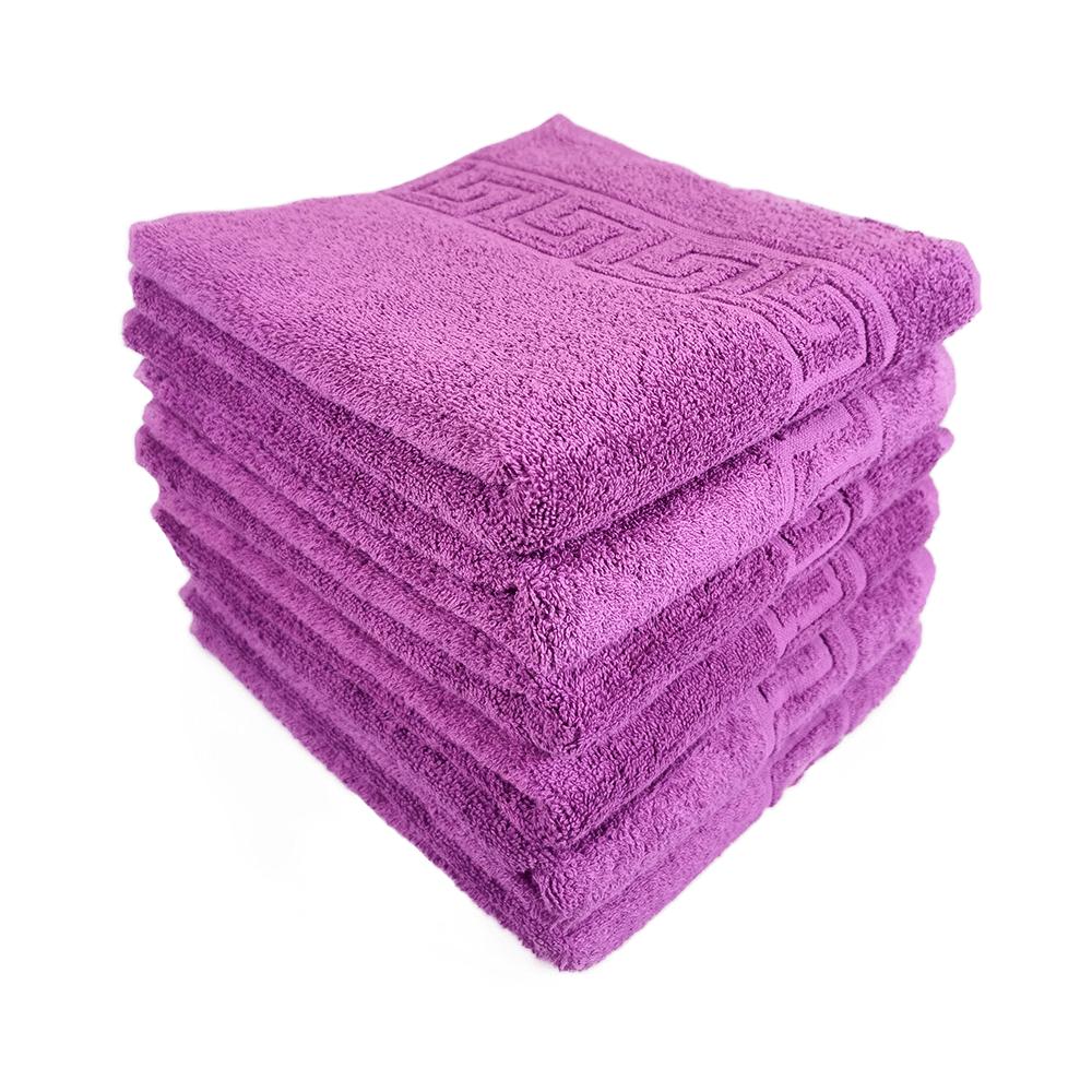 prosop grecesc mov violet