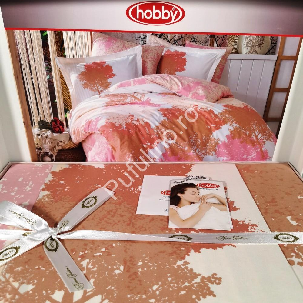 hobby july pink