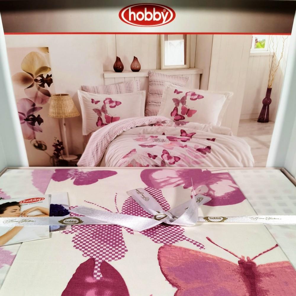 hobby sueno lila