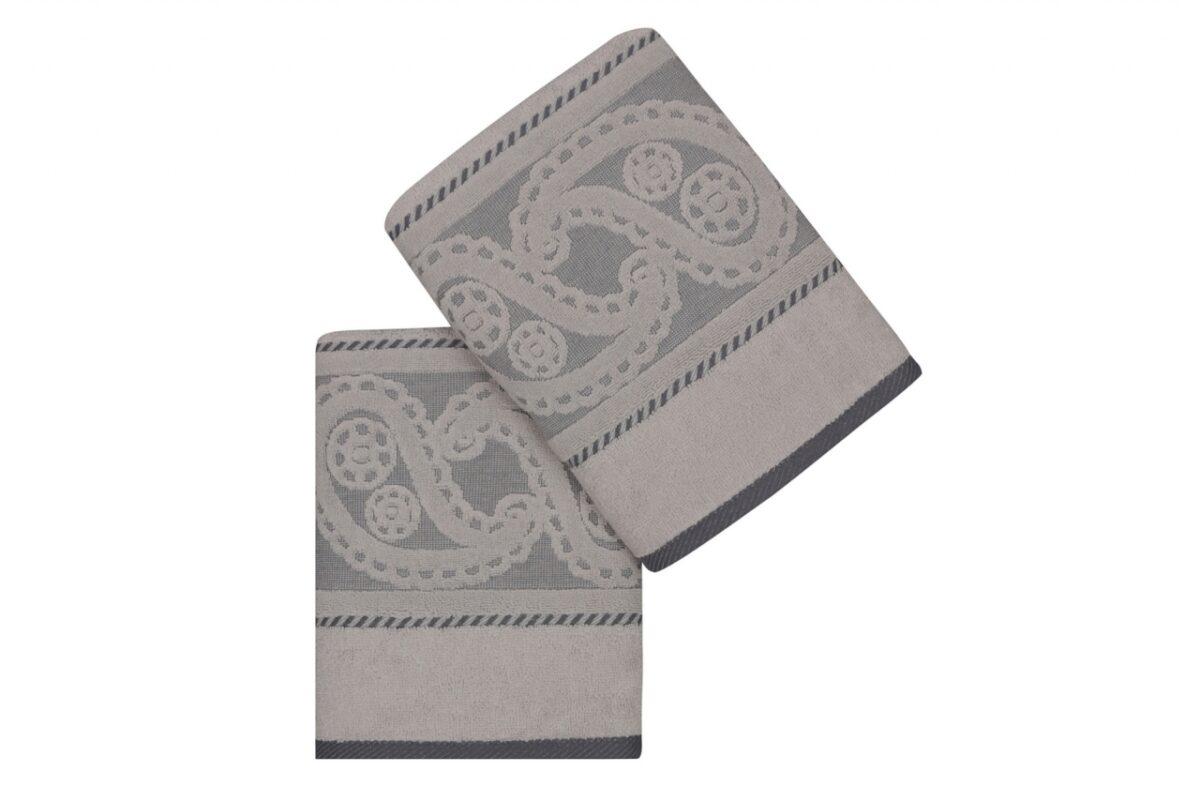 l-set-2-prosoape-de-maini-50x90-cm-100-bumbac-hobby-hurrem-grey