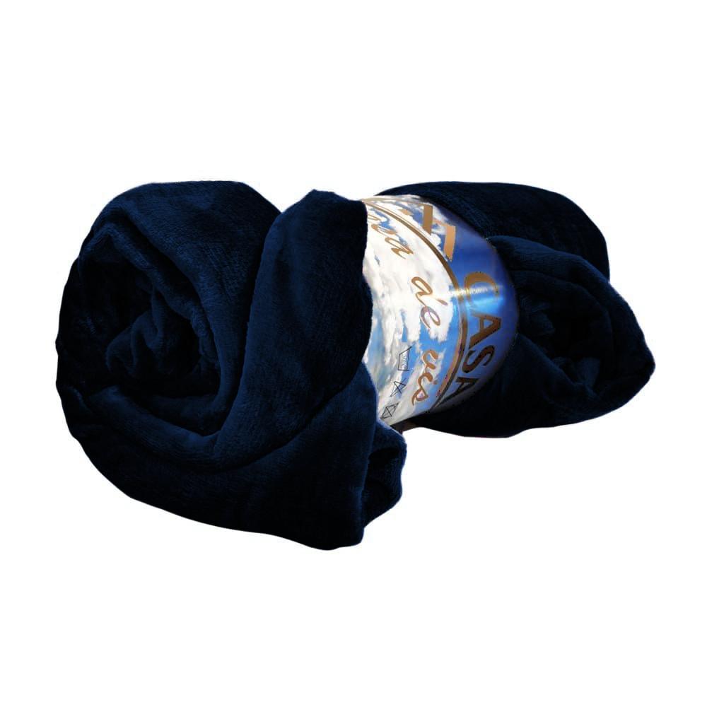 Patura-bleumarin