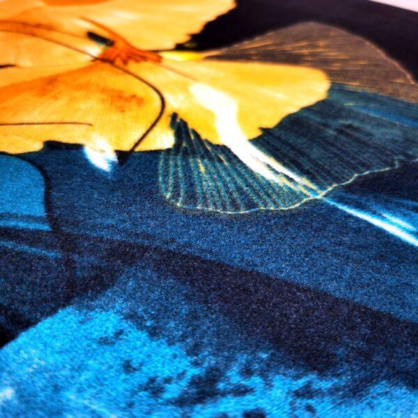 lenjerie-flori-albastre
