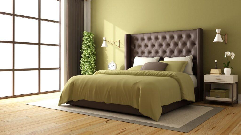 Cele mai frumoase cuverturi de pat