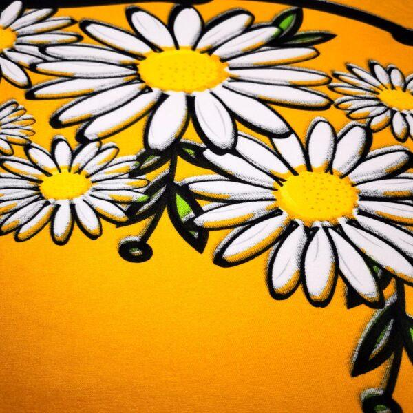 lenjerie-cu-flori