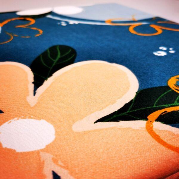 lenjerie-colorata-cu-floricele