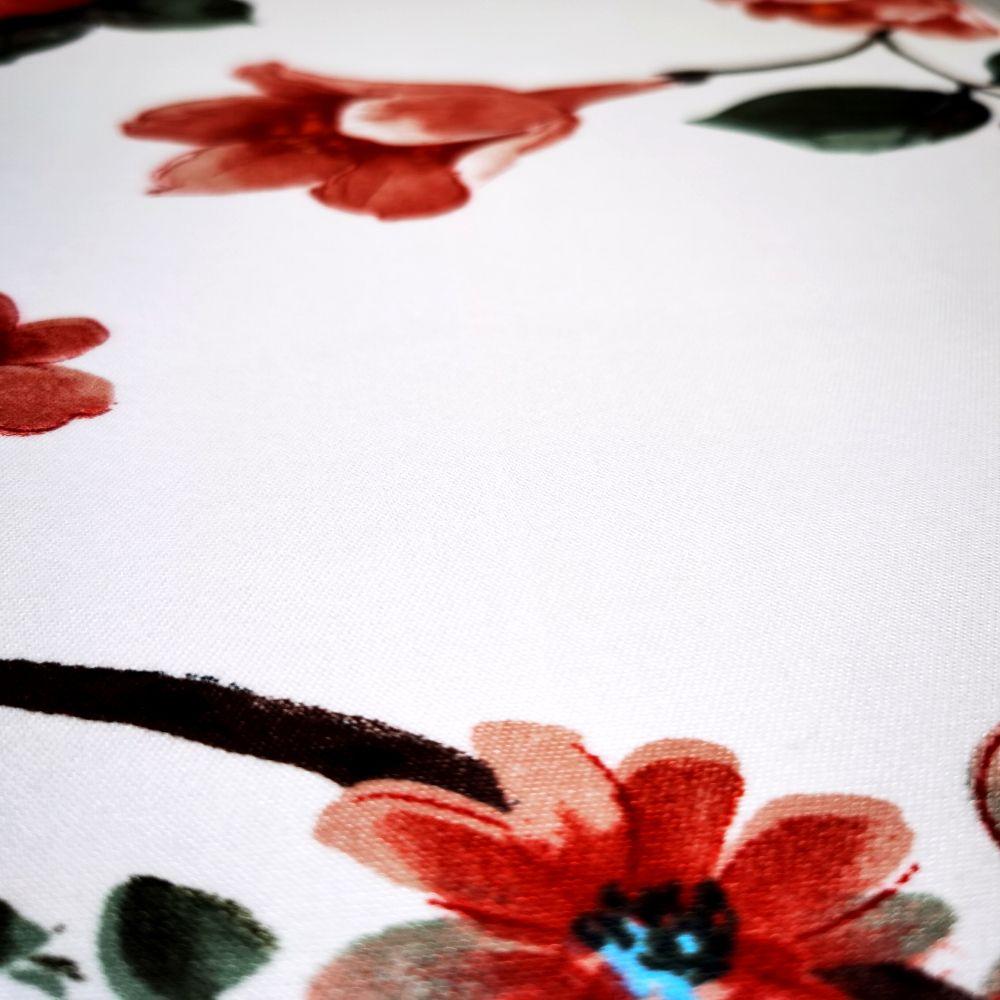 lenjerie-flori-rosii