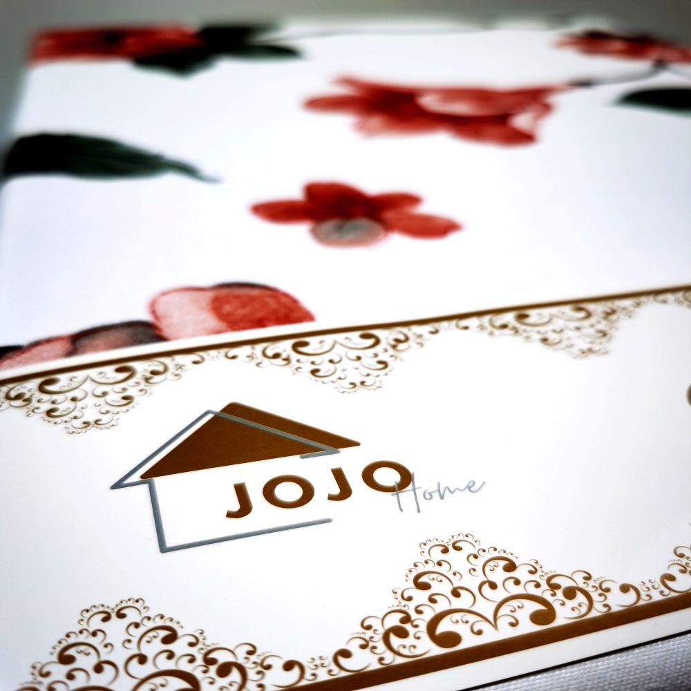 lenjerie-jojo-flori-rosii