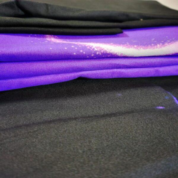 lenjerie-negru-cu-violet