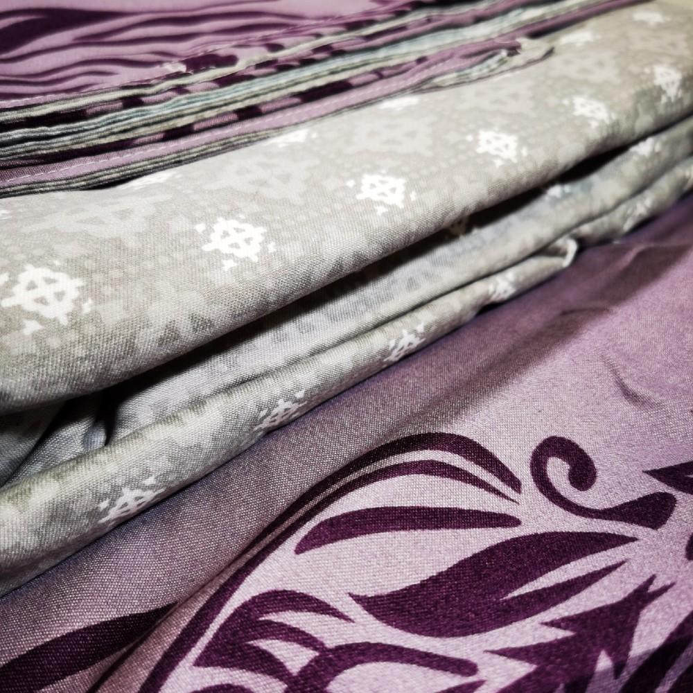 lenjerie violet