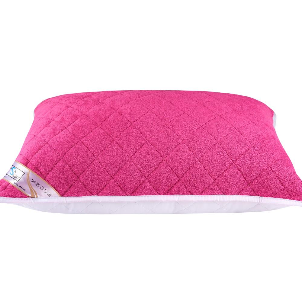perna plush deluxe roz