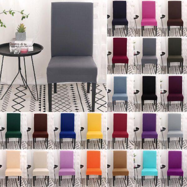 culori husa de scaun