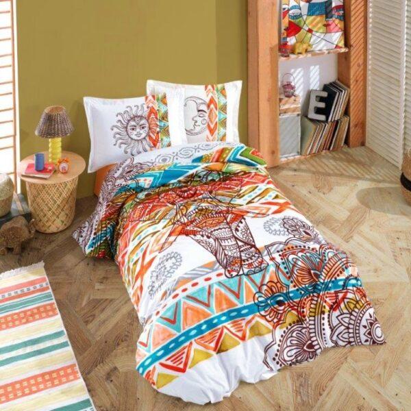 hobby mandala multicolor