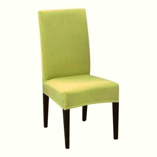 husa de scaun fistic