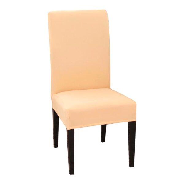 husa de scaun somon