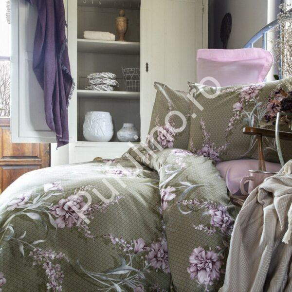 issimo home violet