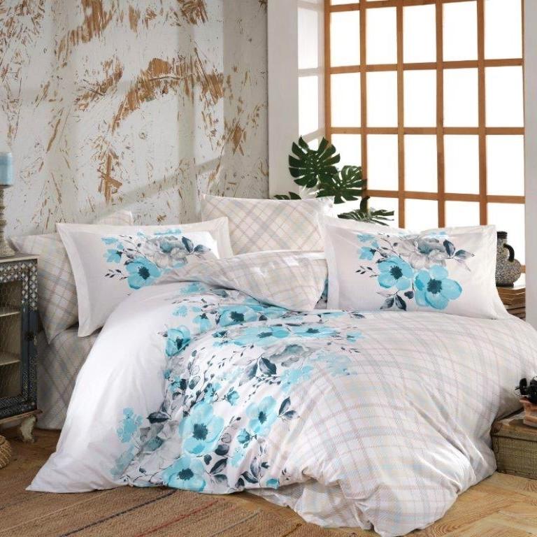 lenjerie hobby belinda blue