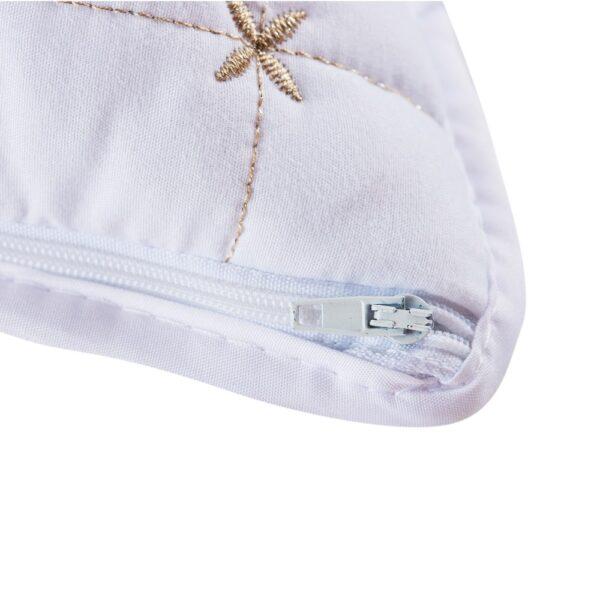 perna brodata