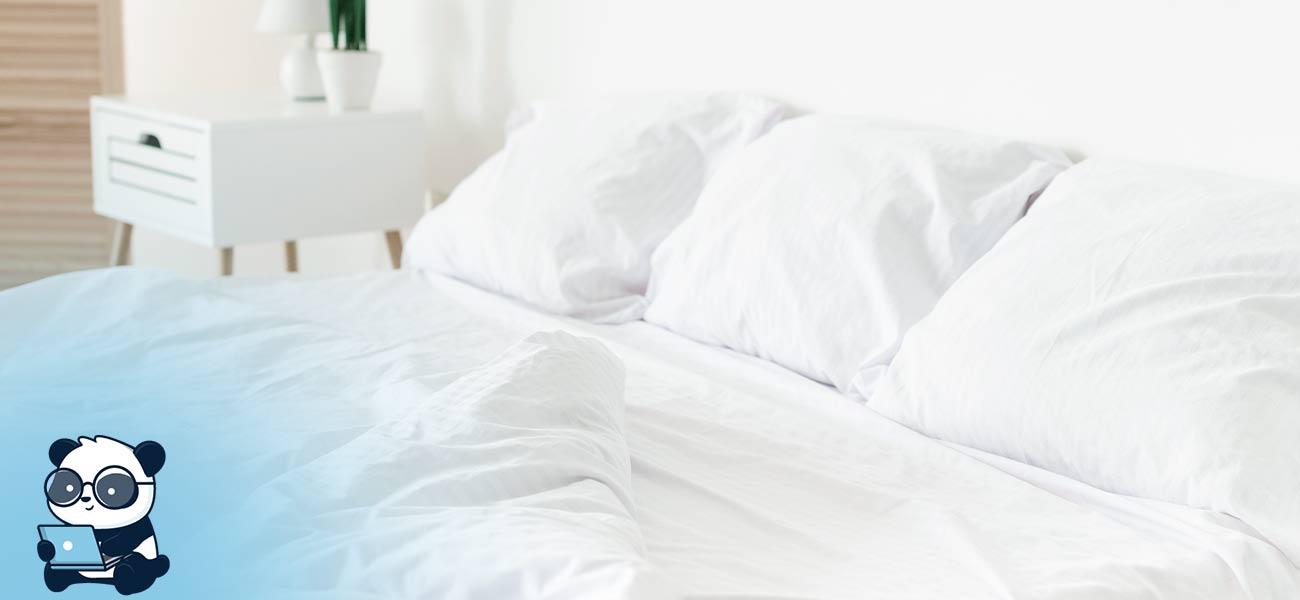 Cele mai bune lenjerii de pat