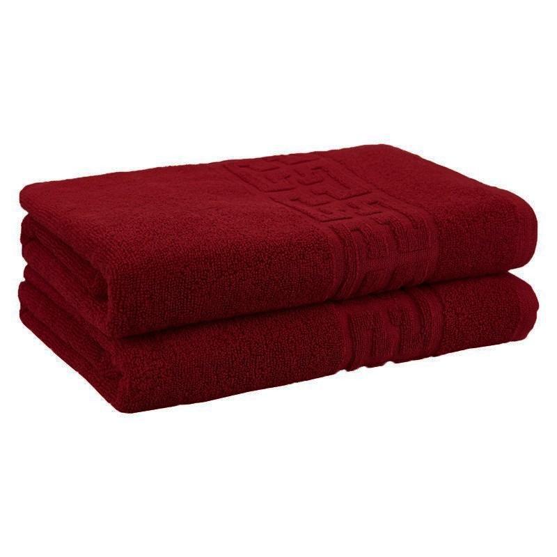 https://www.pufulino.ro/p/set-4-prosoape-model-grecesc-bumbac-100-densitate-500g-m%c2%b2-rosu-puf18676/